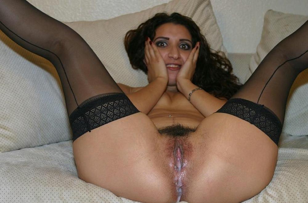 Порно с циганочками писи фото 583-984