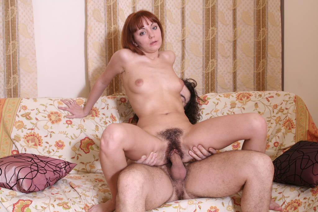 Секс С Русскими Волосатыми Женщинами